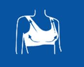 Áo Ngực Cho Con Bú