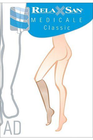 Vớ điều trị suy tĩnh mạch Classic - Art.M2450A