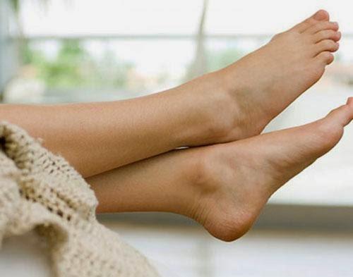 Bệnh suy giãn tĩnh mạch chân có nguy hiểm?