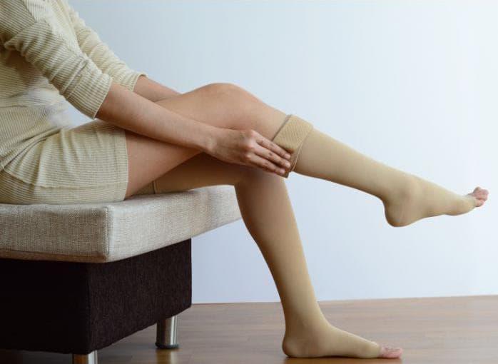 Phương pháp điều trị suy van tĩnh mạch chân mà ai cũng cần biết